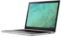 hero-chromebook-pixel